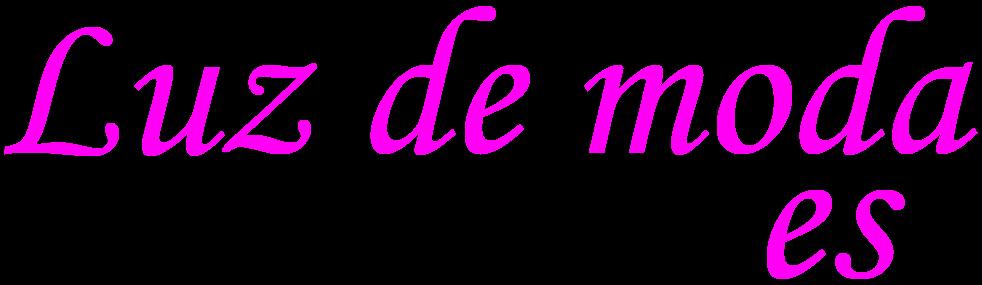 luzdemoda.es